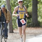 MetroTri(May2011)_535-0546