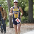 MetroTri(May2011)_535-0547