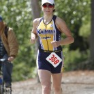 MetroTri(May2011)_535-0548